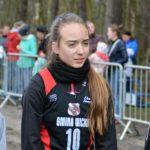 Weronika Śmiechowska