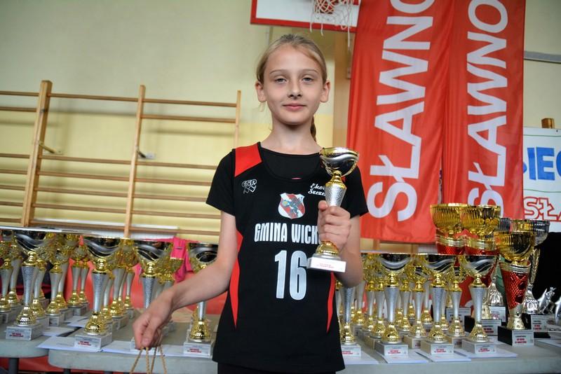Natalia Waleśkiewicz